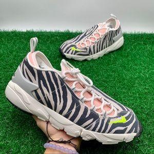 Nike Air Footscape NXN